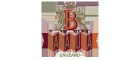 バラクータ Baracuta