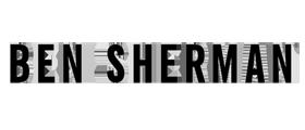 ベンシャーマン Ben Sherman