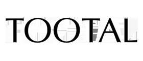 Tootal Vintage スカーフ トゥータル ヴィテージ ストール